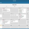Calendar Template Google Docs Spreadsheet For 022 Calendar Template Google Docs Spreadsheet Ideas Marketing