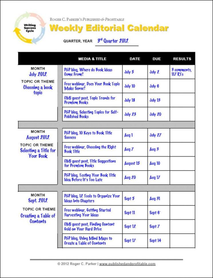 Calendar Template Google Docs Spreadsheet In Calendar Template Google Docs Spreadsheet  Aljererlotgd