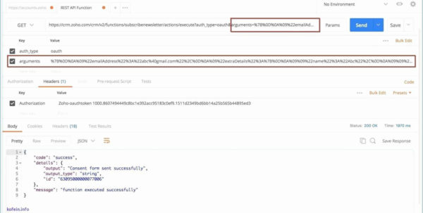 Calendar Template Google Docs Spreadsheet In Google Docs Schedule Spreadsheet Sample Worksheets Calendar Template