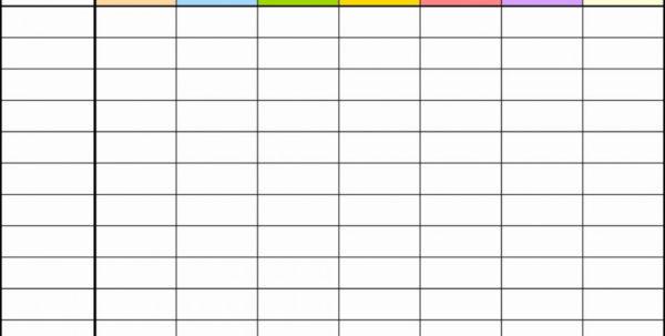 Calendar Template Google Docs Spreadsheet Regarding 005 Template Ideas Calendar Google Docs ~ Ulyssesroom