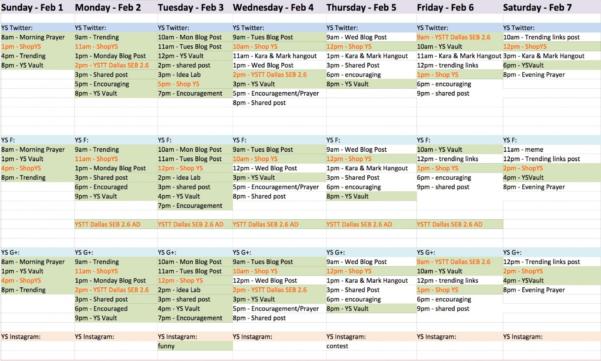 Calendar Template Google Docs Spreadsheet With Regard To 020 Template Ideas Google Docs Schedule Spreadsheet Daily Calendar