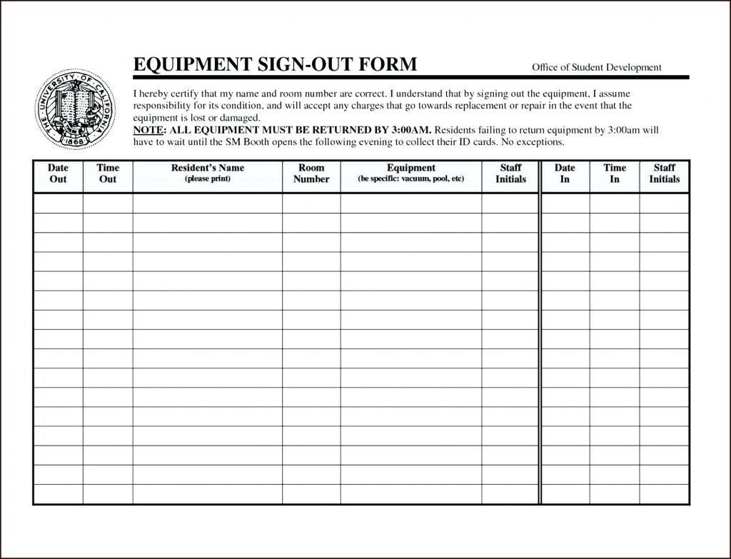 Calibration Tracking Spreadsheet Inside Supply Inventory Spreadsheet Template Calibration List Form Auto
