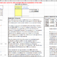 Calibration Tracking Spreadsheet Intended For Worksheet For Analytical Calibration Curve