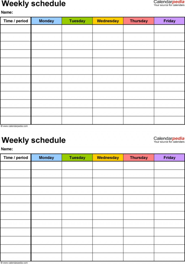 Call Center Scheduling Excel Spreadsheet Inside Scheduling Spreadsheet Free Beautiful Weekly Schedule Template For