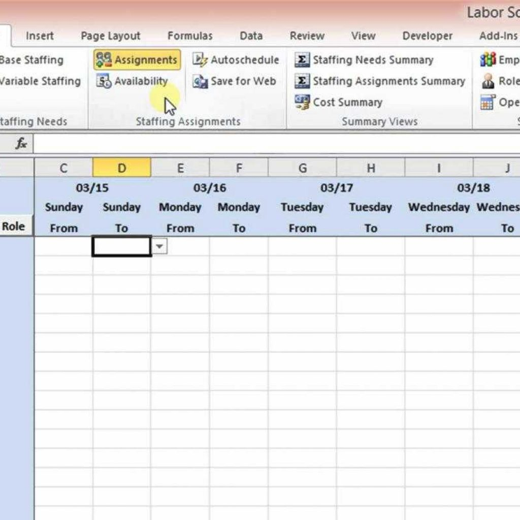 Call Center Scheduling Excel Spreadsheet Pertaining To Call Center Shift Scheduling Excel Spreadsheet  Onlyagame Intended