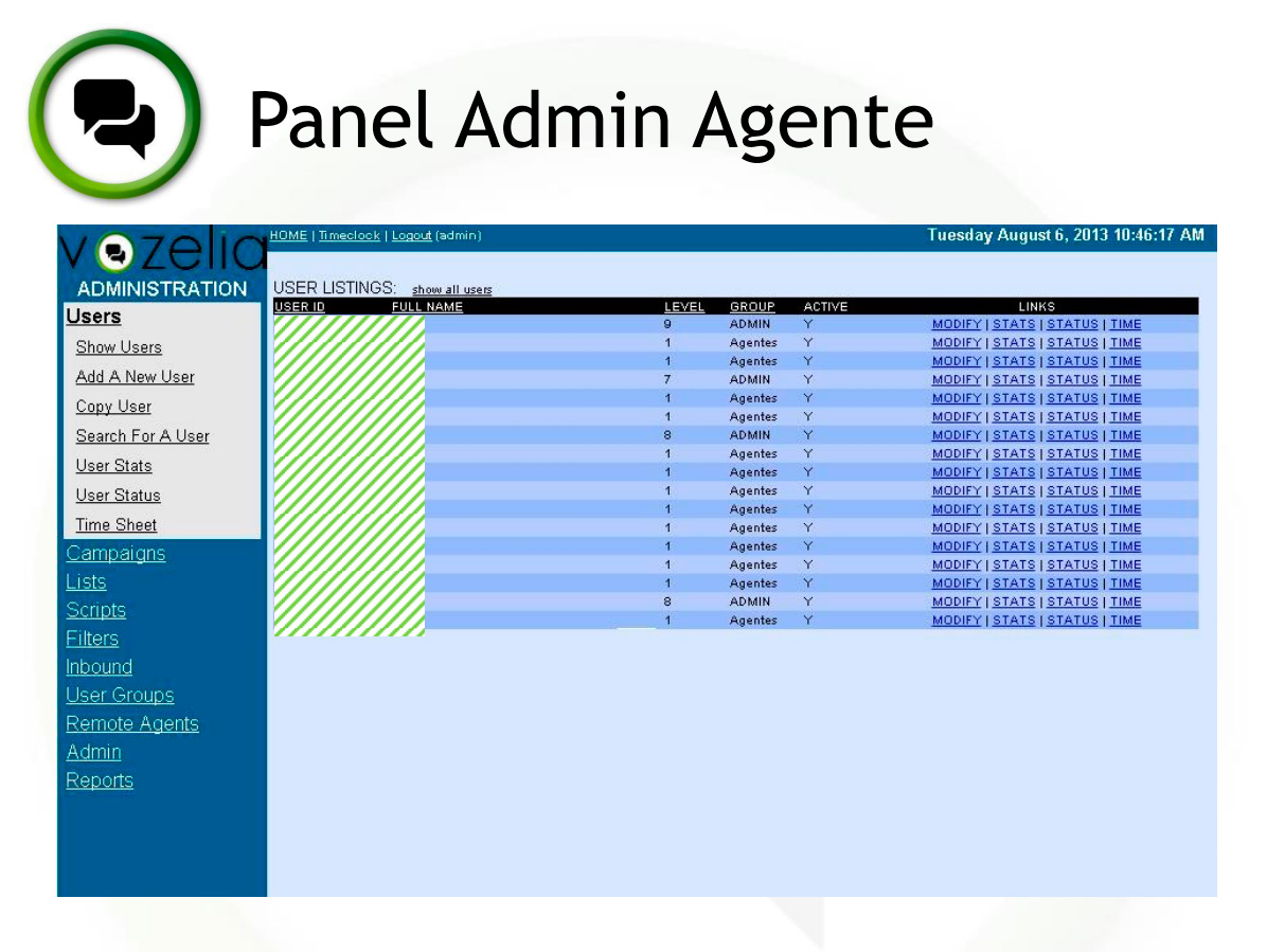 Call Center Stats Spreadsheet Intended For A Virtual Call Center For Business  Vozelia