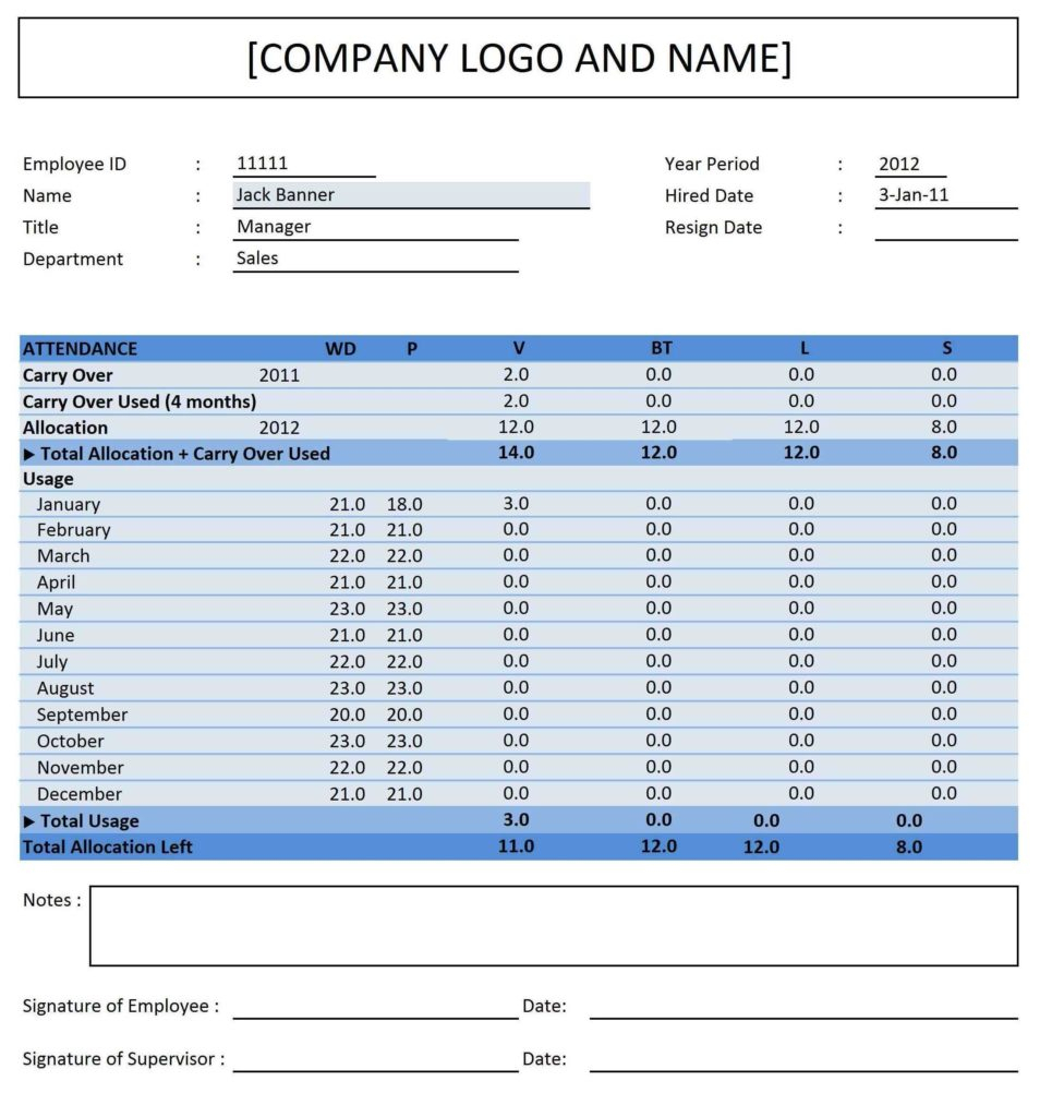 Call Tracking Spreadsheet Template Intended For Sales Call Tracking Spreadsheet And Excel Spreadsheet Templates For