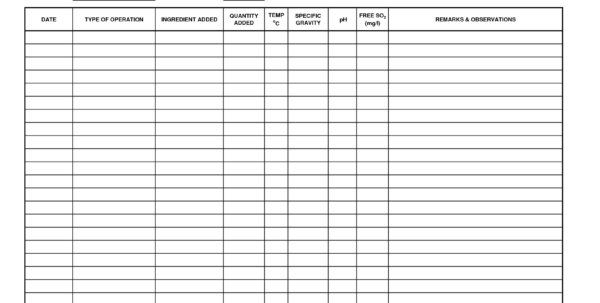 Call Tracking Spreadsheet Template Within Sales Call Report Template Excel Beautiful Sales Call Tracking
