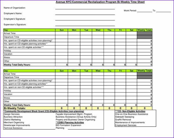Call Volume Forecasting Spreadsheet Inside Call Volume Forecasting Excel Template  Glendale Community Document