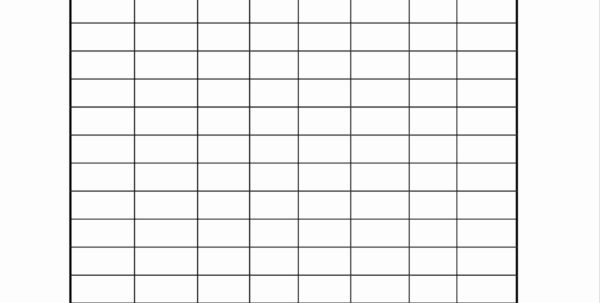 Calorie Spreadsheet Template With Regard To Calorie Counting Spreadsheet On How To Make A Spreadsheet Excel