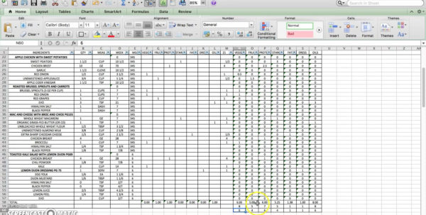 Calorie Tracker Spreadsheet Intended For Diet Tracker Excel Spreadsheet Diary Calorie Paleo Download Chart