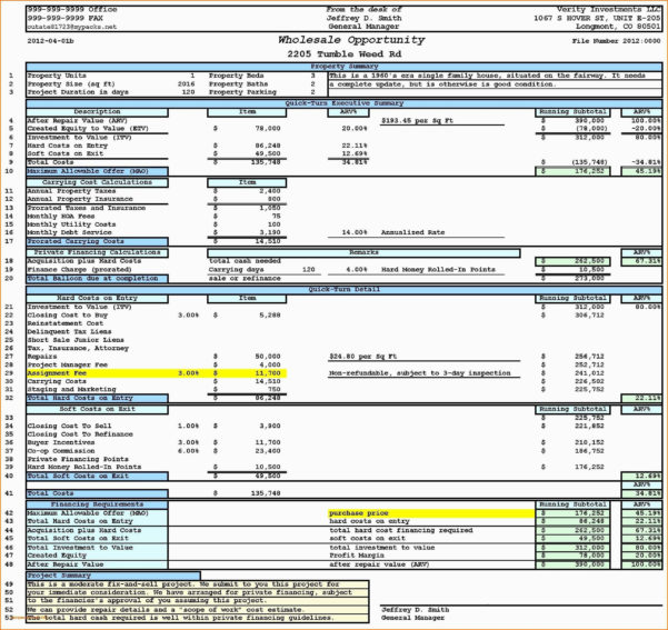 Cam Reconciliation Spreadsheet Throughout Inventory Reconciliation Format In Excel  Glendale Community