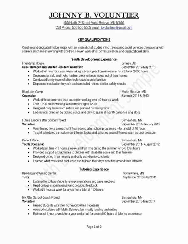 Camp Budget Spreadsheet Inside Non Profit Budget Worksheet  Worksheet  Spreadsheet 2018