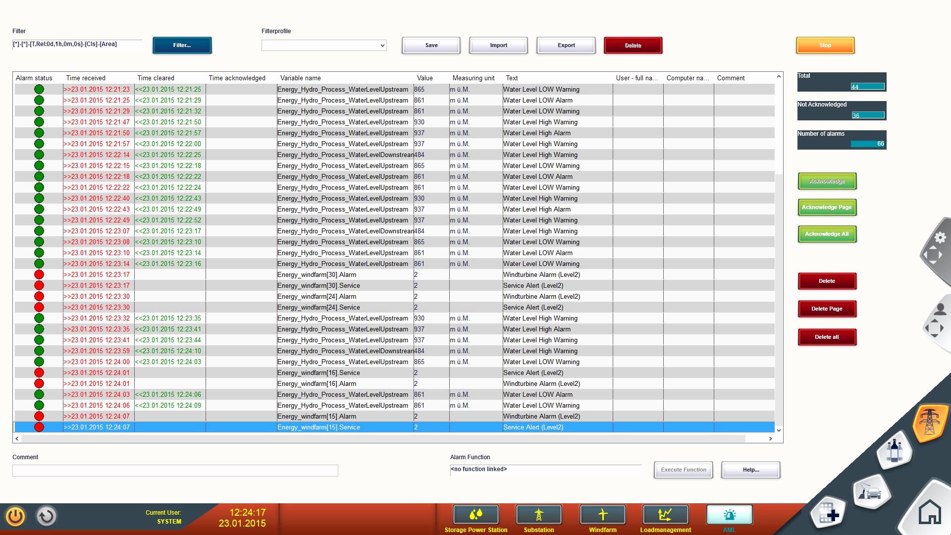 Can You Do A Spreadsheet On An Ipad For Can I Do Spreadsheets On An Ipad  Islamopedia