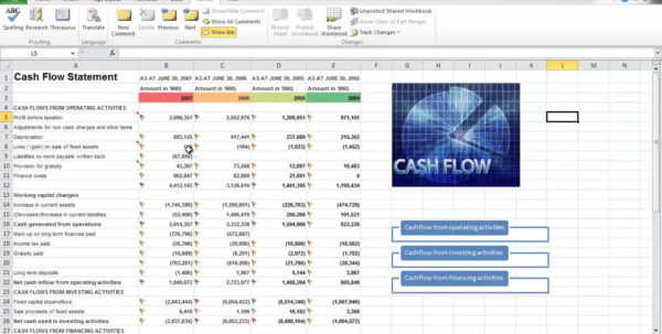 Can You Do A Spreadsheet On An Ipad Intended For How To Make Budget Spreadsheet On Excel Tutorial Spreadsheets Do