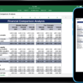 Can You Do A Spreadsheet On An Ipad With Regard To Templates For Excel For Ipad, Iphone, And Ipod Touch  Made For Use