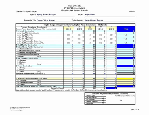 Canada Retirement Planning Spreadsheet Throughout Retirement Planning Spreadsheet Excel With Free Canada Plus Uk