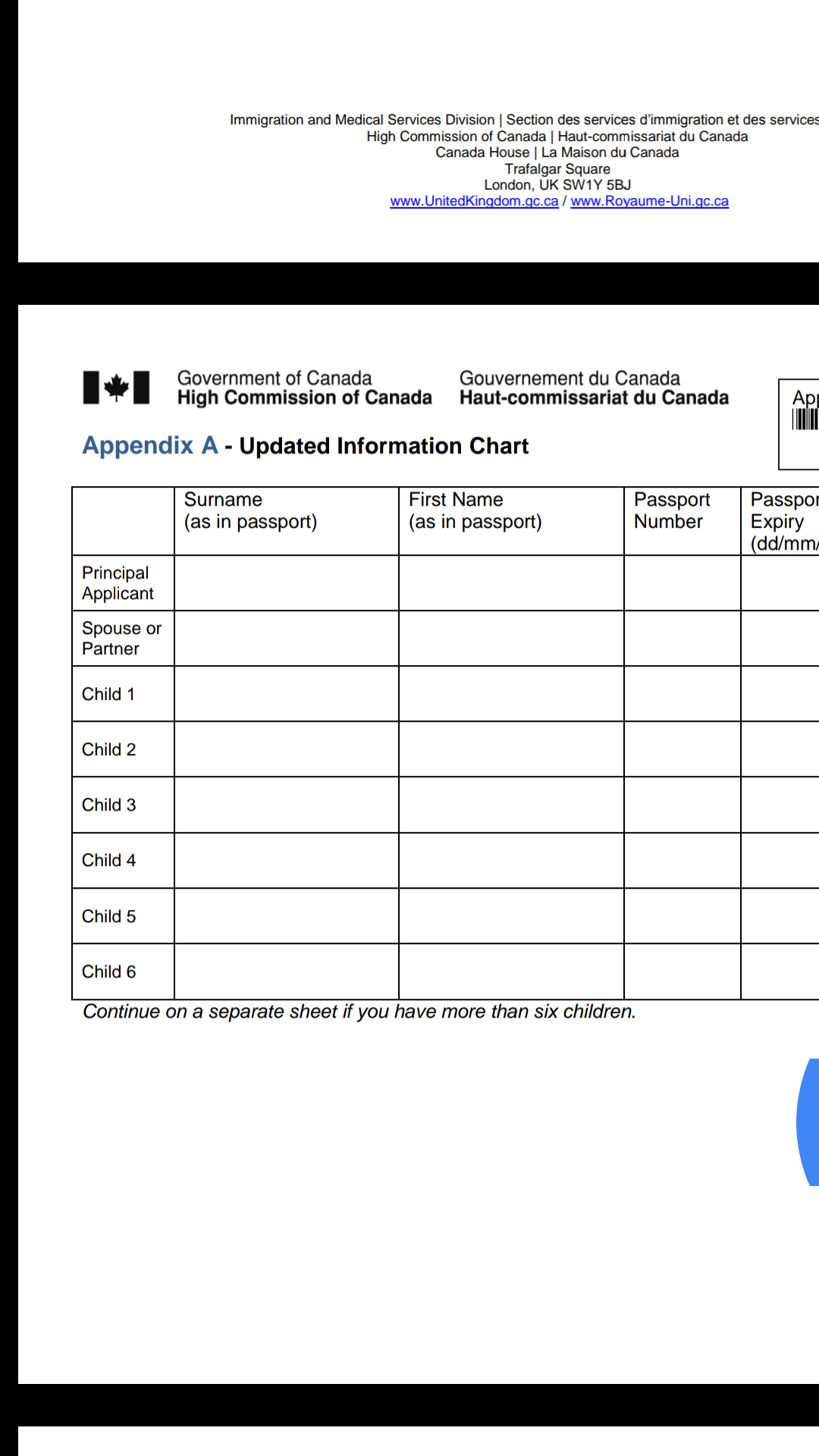 Canadian Citizenship Timeline Spreadsheet 2018 For Timeline For Spousal Sponsorship Via London  Page 1030  British Expats