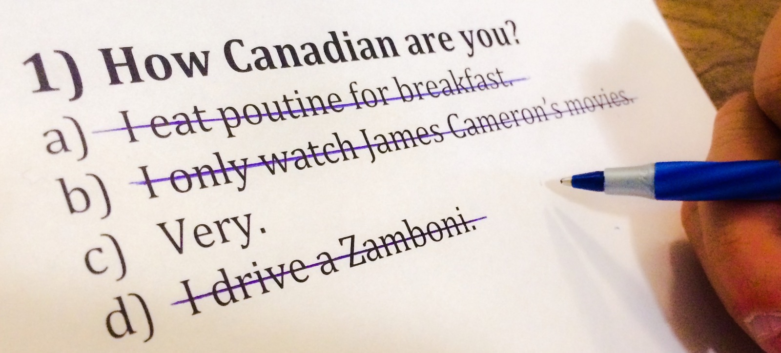 Canadian Citizenship Timeline Spreadsheet 2018 Within Citizenship Test : Faqs