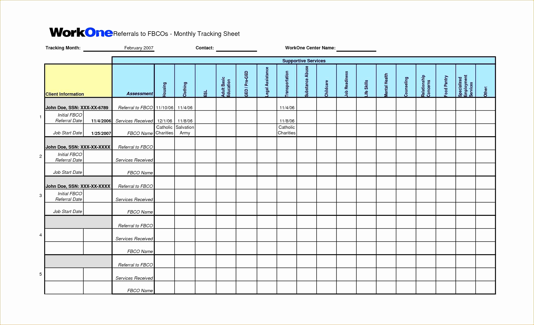 Candidate Tracking Spreadsheet Template For Tracking Fmla Spreadsheet New Blood Sugar Spreadsheet Free Applicant
