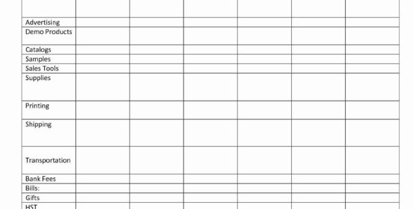 Candidate Tracking Spreadsheet Template In Candidate Tracking Spreadsheet Sample Recruitment Template Free
