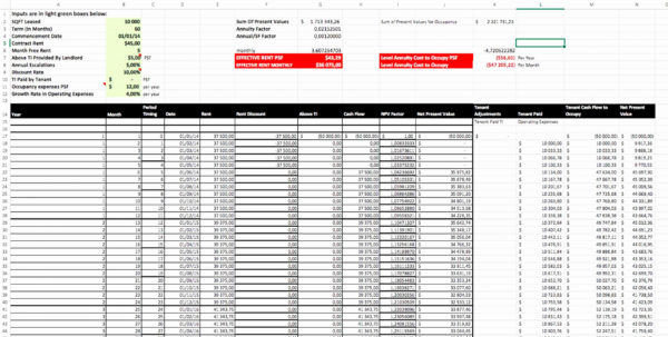 Candidate Tracking Spreadsheet Template With Regard To Candidate Tracking Spreadsheet With Recruitment Template Plus