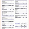 Candle Making Cost Spreadsheet Inside Travel Expenses Spreadsheet Template  Heritage Spreadsheet