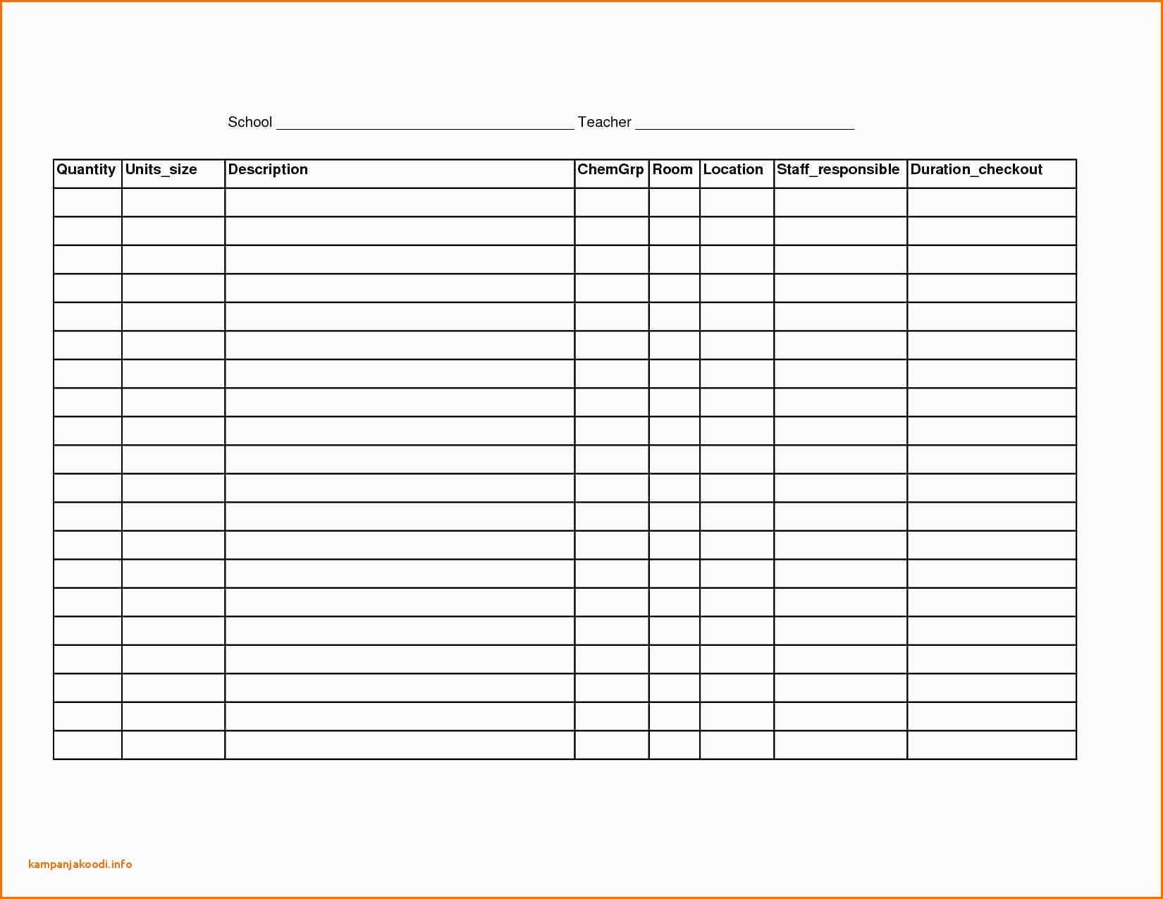 Cap Rate Spreadsheet Inside Cap Rate Spreadsheet  Readleaf Document