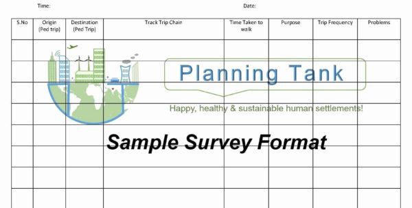 Cap Table Spreadsheet Regarding Cap Table Excel Spreadsheet – Spreadsheet Collections