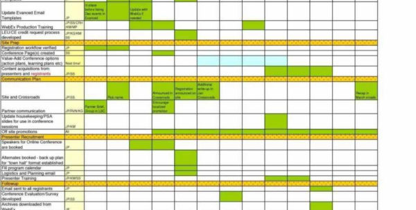 Capacity Planning Spreadsheet For Storage Capacity Planning Spreadsheet  Haisume Regarding Storage