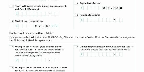 Capital Gains Tax Spreadsheet Australia Throughout Tax Return Expenses Template  Topgradeacai