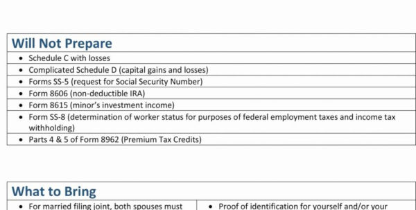 Capital Gains Tax Spreadsheet Shares Throughout Qualified Dividends And Capital Gain Taworksheet Fillable Unique