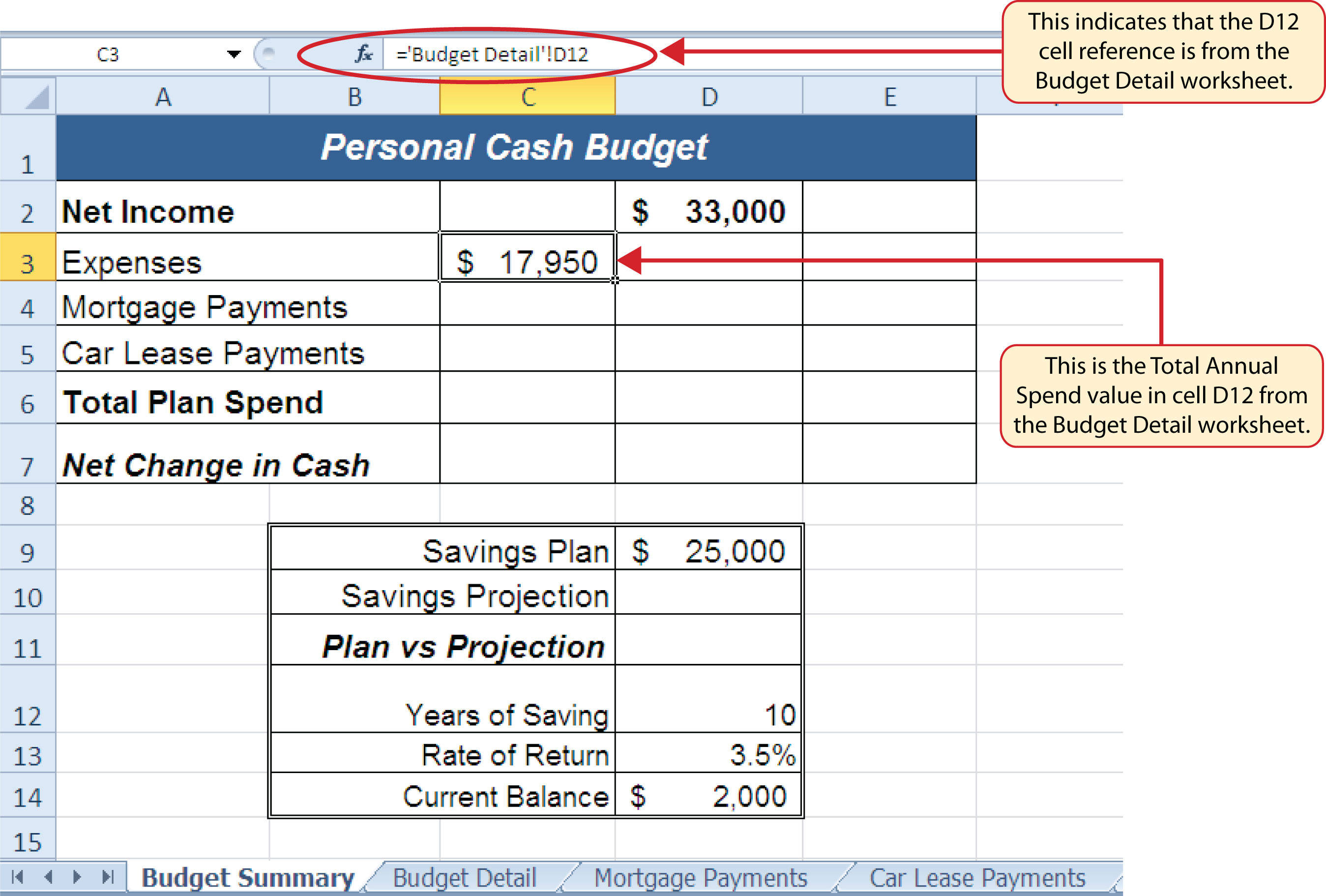 Car Buy Vs Lease Spreadsheet Pertaining To Lease Vs Buy Car Spreadsheet  Spreadsheet Collections