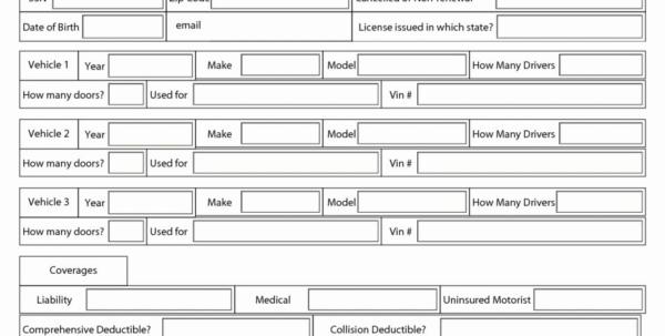 Car Buying Comparison Spreadsheet With Regard To Car Shopping Comparisondsheet Purchase Buying Cost Price  Askoverflow