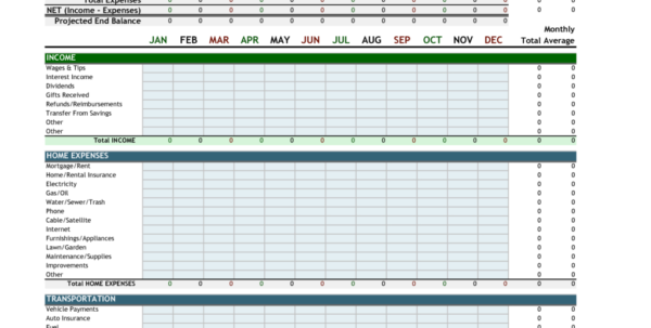 Car Buying Comparison Spreadsheet With Regard To Vehicle Comparison Spreadsheet Funf Pandroid Co Car Buying Tips