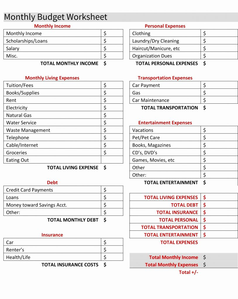 Car Comparison Spreadsheet Inside New Car Comparison Spreadsheet College Template Beautiful Parison