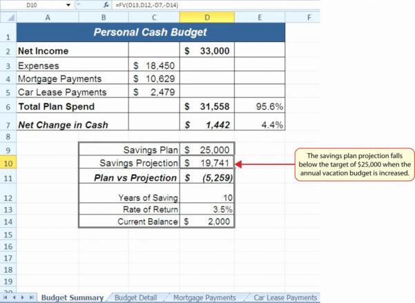 Car Comparison Spreadsheet Template Excel Pertaining To Car Comparison Spreadsheet Elegant New Parison Lovely Lea ~ Epaperzone