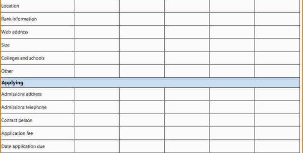 Car Comparison Spreadsheet Template Excel Pertaining To New Car Comparison Spreadsheet And Car Dealer Excel Spreadsheet