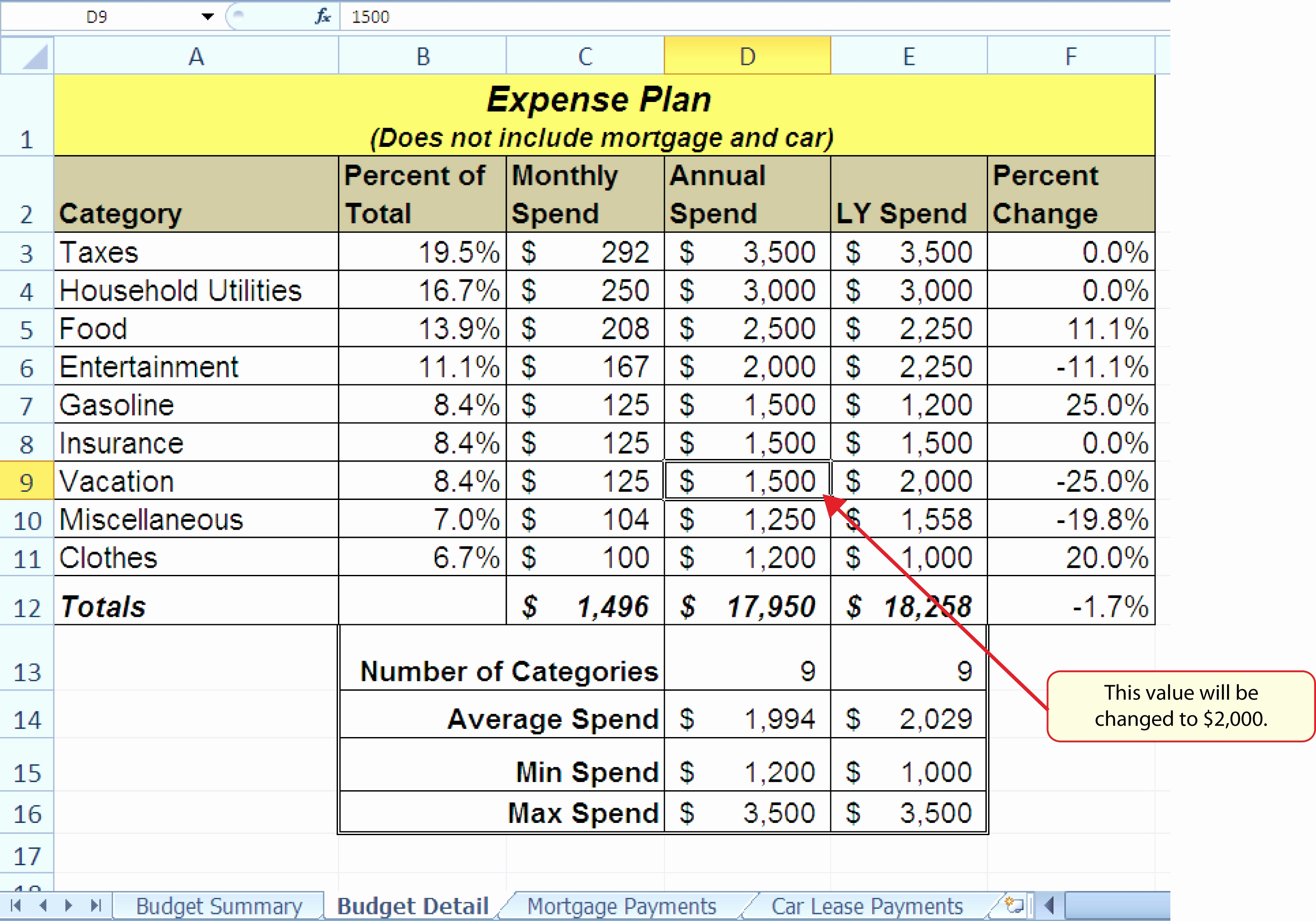 Car Comparison Spreadsheet Template Excel Throughout New Car Comparison Spreadsheet Luxury Excel Spreadsheet Templates