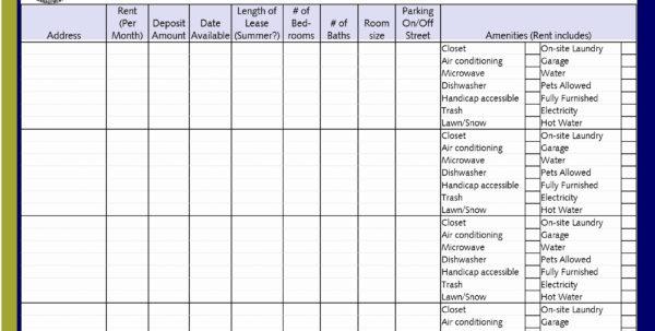 Car Comparison Spreadsheet Template Excel Within Car Comparison Spreadsheet Buying Used Cost Lease  Askoverflow