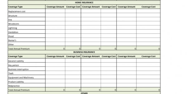 Car Cost Comparison Spreadsheet Intended For Car Comparison Spreadsheet Template Luxury Used Ingxcelxample Of New Car Cost Comparison Spreadsheet Google Spreadsheet