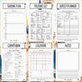 Car Lease Calculator Excel Spreadsheet Intended For Auto Lease Calculator Spreadsheet Asce 7 10 Wind Load Spreadsheet
