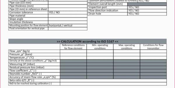 Car Lease Calculator Excel Spreadsheet Regarding Auto Lease Calculator Spreadsheet Car Lease Spreadsheet Elegant