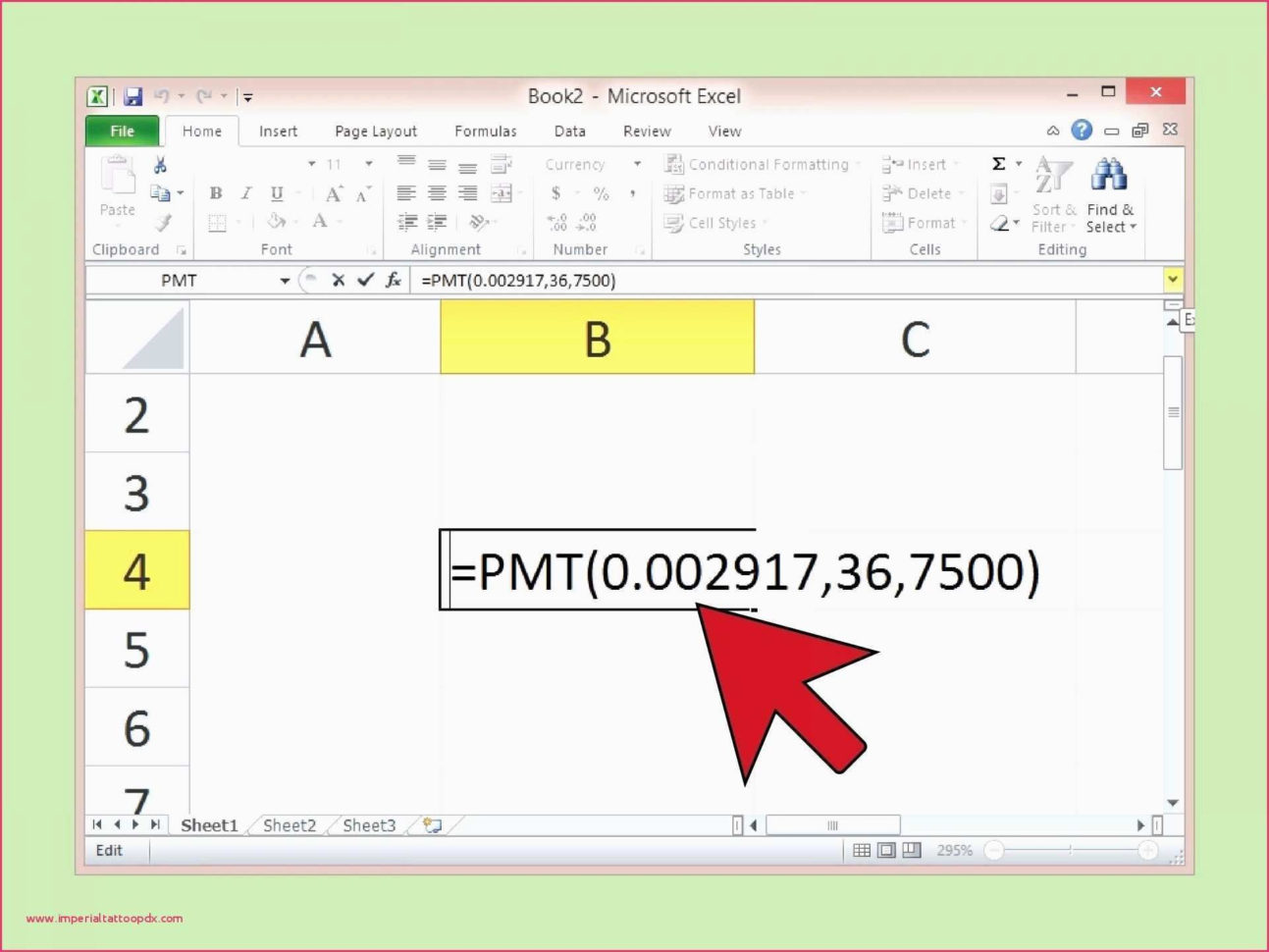 Car Lease Calculator Excel Spreadsheet Within Car Lease Calculator Excel Template  Readleaf