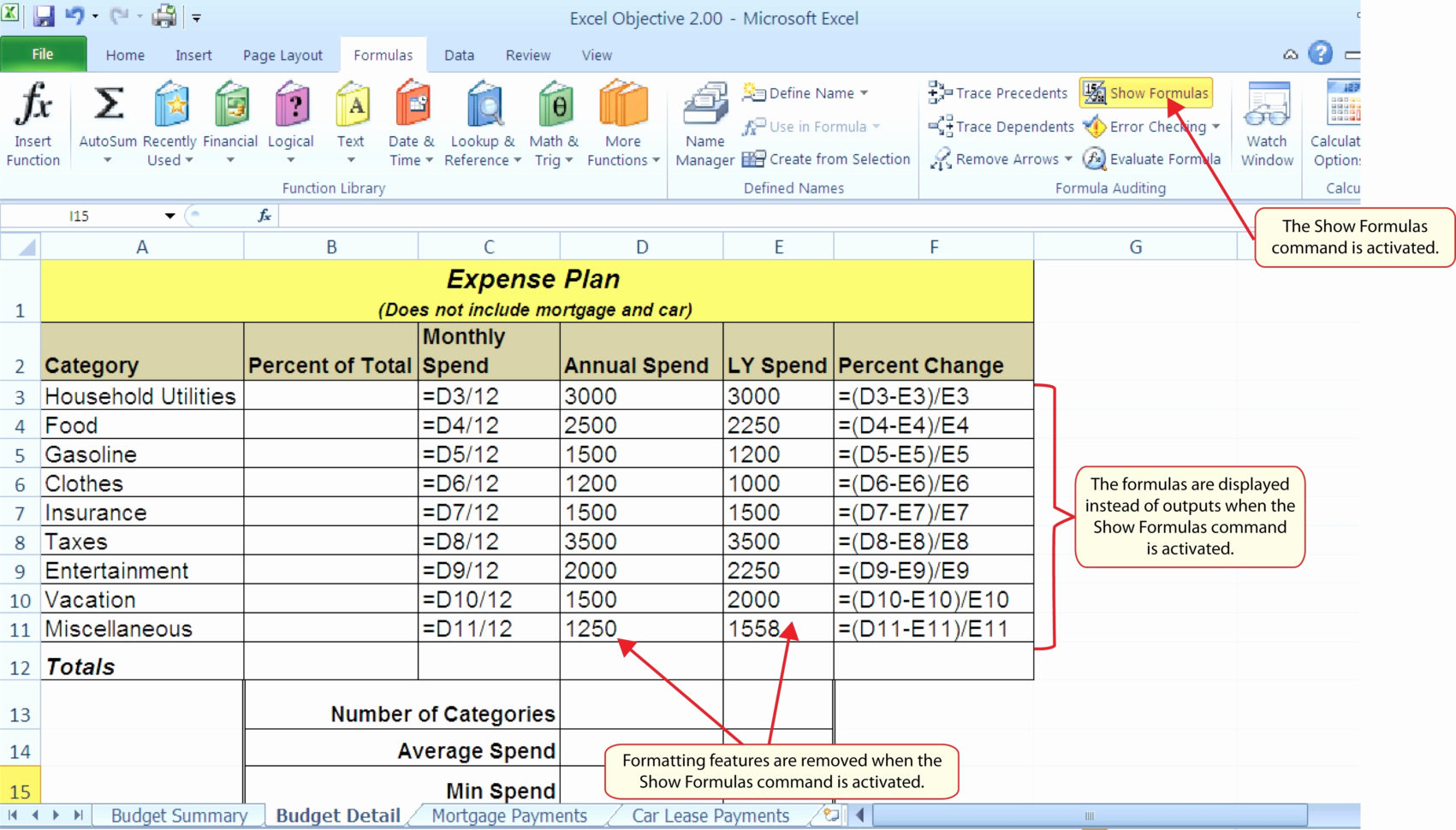Car Lease Calculator Spreadsheet For Example Of Car Lease Calculatoradsheet New Document Ideas