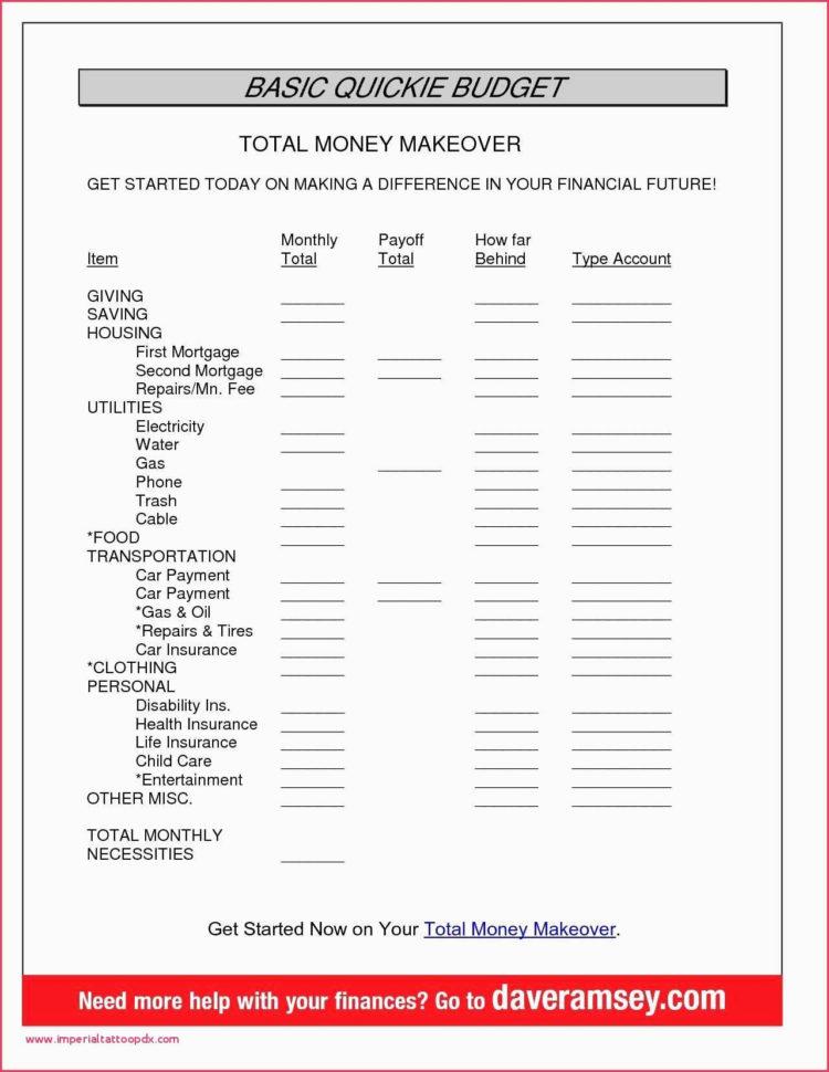 Car Lease Calculator Spreadsheet Regarding Amortization Calculator Spreadsheet Template Check Printing Template