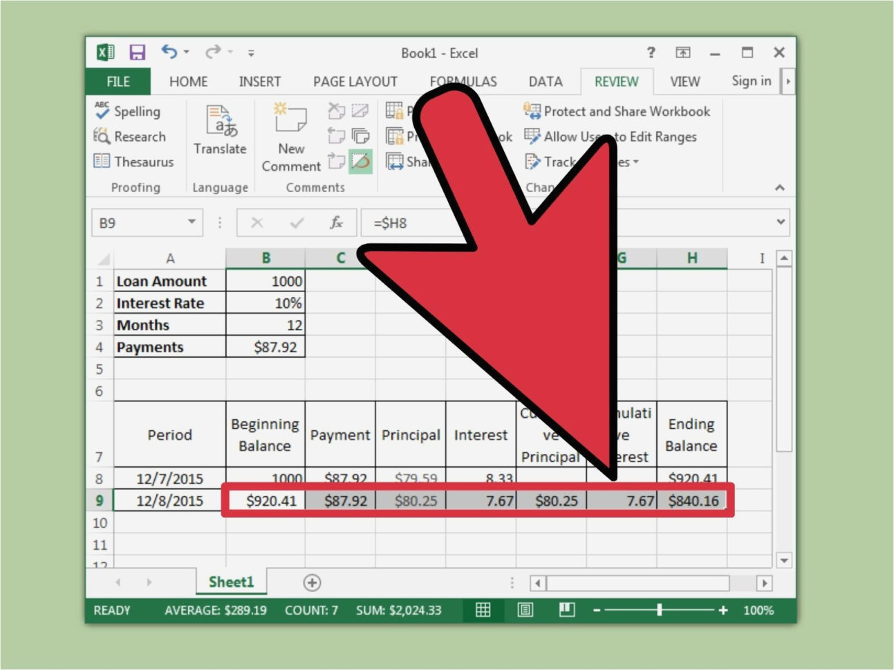 Car Lease Calculator Spreadsheet Throughout Liderbermejo  Page 370: Excel Spreadsheet For Practice, Best