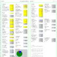 Car Lease Calculator Spreadsheet Within Xls Home Mortgage Calculator  My Mortgage Home Loan