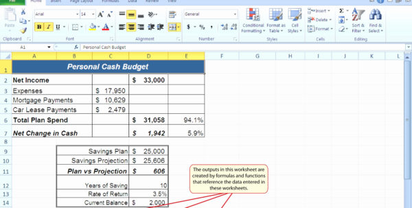 Car Lease Comparison Spreadsheet Throughout Car Lease Comparison Spreadsheet – Spreadsheet Collections