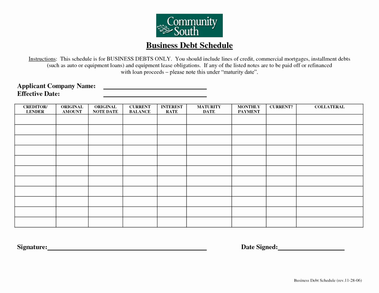 Car Lease Comparison Spreadsheet With Car Lease Comparison Spreadsheet – Spreadsheet Collections
